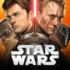Star Wars: Force Arena 3.1.4 دانلود بازی جنگ ستارگان اندروید