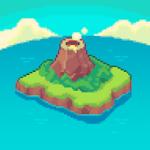 Tinker Island 1.4.40 دانلود بازی ماجرایی بازسازی جزیره اندروید + مود