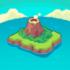 دانلود Tinker Island 1.5.21 بازی بازسازی جزیره اندروید + مود