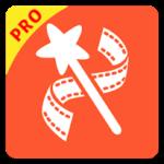 دانلود VideoShow Pro 8.7.9 ویدیو شو برنامه ویرایش فیلم اندروید