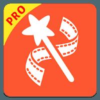دانلود VideoShow Pro 8.6.5 – برنامه ویرایش فیلم اندروید ویدیو شو