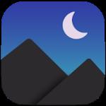Wallify Pro 1.4.9 – دانلود والپیپر و تصویر زمینه اچ دی 4K اندروید