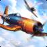 War Wings 5.6.63 دانلود بازی اکشن بال های جنگ اندروید + مود + دیتا