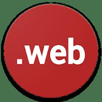 Web Tools: FTP, SSH, HTTP Pro 1.9 دانلود ابزارهای وب اندروید