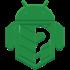 Wheres My Droid Pro 6.3.2 دانلود نرم افزار ردیابی گوشی گم شده اندروید