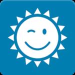 دانلود YoWindow Weather 2.27.7 برنامه هواشناسی جهانی اندروید