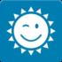دانلود YoWindow Weather 2.27.4 برنامه هواشناسی جهانی اندروید