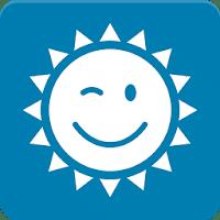 دانلود YoWindow Weather 2.15.21 برنامه وضعیت آب و هوا اندروید