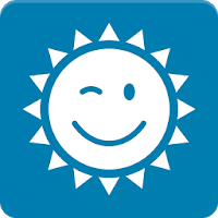 YoWindow Weather 2.7.34 دانلود نرم افزار وضعیت آب و هوا اندروید
