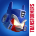 دانلود Angry Birds Transformers 2.0.5 بازی انگری بردز ترانسفورمرز اندروید + مود