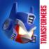 Angry Birds Transformers 1.46.3 دانلود بازی پرندگان خشمگین تبدیل شونده+مود