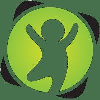 Aparat Kids 3.0.0 دانلود برنامه آپارات کودک اندروید