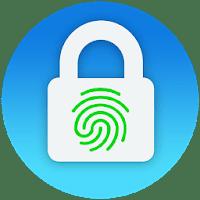 Applock – Fingerprint Pro 1.38 دانلود برنامه قفل اثر انگشت اندروید