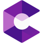 دانلود Google Play Services for AR 1.25.211460223 برنامه واقعیت افزوده گوگل اندروید