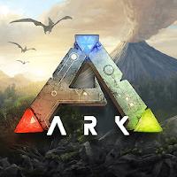 ARK: Survival Evolved 1.0.91 دانلود بازی بقا آرک اندروید + دیتا