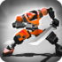 دانلود Armored Squad: Mechs vs Robots 2.1.3 بازی تیم زره پوش اندروید + مود