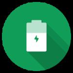 دانلود Battery Manager (Saver) 8.0.7 برنامه مدیریت باتری اندروید