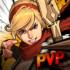 دانلود بازی Battle of Arrow : Survival PvP 1.0.36 – نبرد کمان اندروید