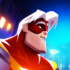 دانلود BattleHand Heroes 2.1.1 بازی قهرمانان جنگ اندروید + مود