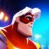 BattleHand Heroes 2.1.0 دانلود بازی قهرمانان جنگ اندروید