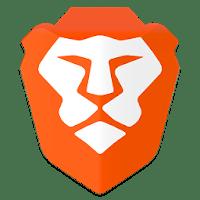 دانلود Brave Privacy Browser 1.24.84 مرورگر امن و سریع اندروید