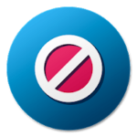 Call Blocker Pro 1.0.16 دانلود برنامه بلک لیست تماس اندروید
