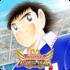 Captain Tsubasa: Dream Team 2.9.0 دانلود بازی کاپیتان سوباسا اندروید + مود