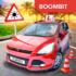 دانلود Car Driving School Simulator 2.14 – بازی آموزشگاه رانندگی اندروید + مود