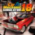 دانلود Car Mechanic Simulator 18 1.2.4 – بازی مکانیک ماشین اندروید + مود