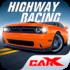دانلود CarX Highway Racing 1.68.2 بازی ماشین سواری در بزرگراه + مود