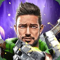 ChronoBlade 1.4.8 دانلود بازی اکشن شمشیر کرونو اندروید + مود