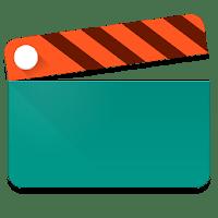 Cinemaniac Pro – Movies To Watch 3.1.3 دانلود برنامه اطلاعات فیلم ها اندروید