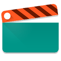 Cinemaniac Pro – Movies To Watch 3.0.3 اطلاعات فیلم ها اندروید