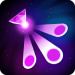 Circuroid 2.1.1 بازی جذاب و سرگرم کننده دفاع از محیط اندروید + مود