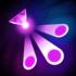 دانلود Circuroid 2.3.4 بازی دفاع از محیط اندروید + مود