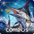 Ace Fishing: Wild Catch 4.4.2 دانلود بازی ماهیگیری اندروید