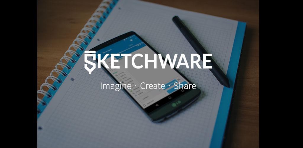 Create Your Own Apps Premium 3.8.1 نرم افزار ساخت اپلیکیشن اندروید