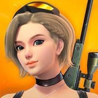 Creative Destruction 1.0.971 دانلود بازی تخریب خلاقانه اندروید + دیتا