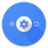 Custom Navigation Bar Pro 1.1.0 دانلود برنامه نوار ناوبری سفارشی اندروید