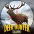 دانلود DEER HUNTER CLASSIC 3.14.0 بازی شکارچی گوزن اندروید + مود