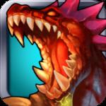 دانلود Defender II 1.4.9 بازی مدافع 2 اندروید + مود