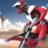 دانلود Dirt Xtreme 1.4.2 بازی موتور سواری کراس اندروید
