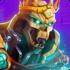 دانلود Dungeon Legends 3.21 بازی افسانه سیاه چال اندروید + مود