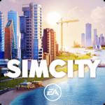 دانلود SimCity BuildIt 1.34.1.95520 بازی شهرسازی اندروید + مود