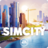 دانلود SimCity BuildIt 1.35.1.97007 بازی شهرسازی اندروید + مود