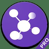 EasyJoin Pro 1.6.8 دانلود برنامه ارسال انواع فایل از اندروید به کامپیوتر