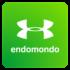 Endomondo – Running & Walking Premium 18.8.1 پیگیری ورزشی اندروید