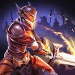 دانلود Epic Heroes War 1.11.2.390 بازی جنگ قهرمانان حماسی اندروید + مود