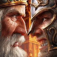 دانلود Evony: The King's Return 3.81.2 – بازی بازگشت پادشاه اندروید