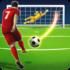 دانلود Football Strike – Multiplayer Soccer 1.28.0 بازی فوتبال استریک اندروید + مود
